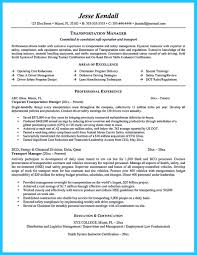 Beautiful Operation Manager Resume Sample Doc Pictures Inspiration