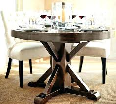 42 inch table legs tall table legs inch round wood dining this cool tables charming pedestal 42 inch hairpin table legs