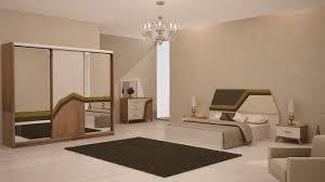 3d bedroom design. Modern Bedroom Design 3D Model 3d D