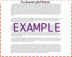 example analyze essay night market