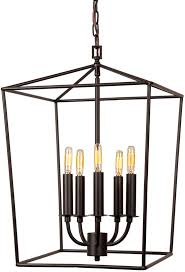 jvi designs 1142 08 austin oil rubbed bronze foyer lighting loading zoom