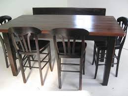 Kitchen Table Richmond Vt Pub Tables U0026 Bistro Sets Round Dining Tables For 4 Uk Tennsat