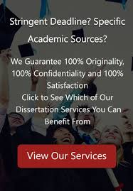 dissertation hypothesis  media dissertation titles · media dissertation titles