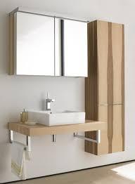 modern bathroom furniture. Duravit Fogo Furniture Modern Bathroom From New Range In Ash Olive Wood O