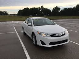 toyota camry 2012 white. Perfect Camry White 2012 Toyota Camry And Y