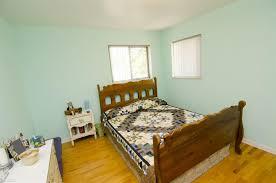 Kimberly House Apartments Lansing MI Walk Score - Bedroom furniture lansing mi
