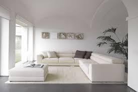 white italian furniture. Italian Contemporary Furniture Style White A