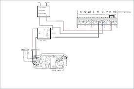 gas wall heater control wiring wiring diagram expert gas wall furnace control wiring wiring diagram world gas furnace wiring diagram for wall wiring diagram