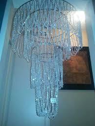 diy chandelier kit lovely diy crystal chandelier diy crystal chandelier lighting