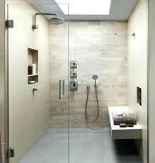 kohler shower walls shower walls locust street baths modern bathroom tub shower surrounds shower walls kohler kohler shower walls