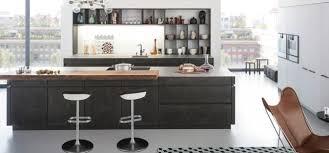 architectural kitchen designs. Csm_254-493-M01-100-192-j14_51bb0979e4 Copy. KITCHEN DESIGN: CONCRETE \u2013 AN ARCHITECTURAL Architectural Kitchen Designs D