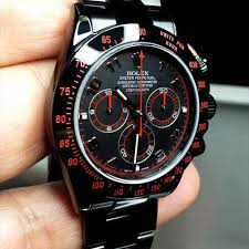 most expensive rolex watches 2016 best watchess 2017 most expensive rolex diamond watches collection 2016 for men