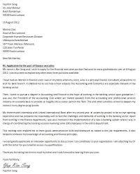 Application letter of fresh graduate   Order Custom Essay Online     Sidemcicek com BFill outb an application   Western Michigan University