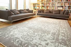 Rug Installation Rugs & More