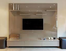 T V Unit Design Images Bespoke Entertainment Rooms And Tv Units The Wood Works