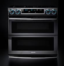 costco electric range. Fine Electric Kitchen Appliances Stainless Steel Appliances Package Costco  Suites Sale Black Electric Range Double And O