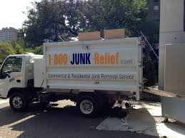 How Do I Measure The Junk I Want To Get Rid Of Junk Relief