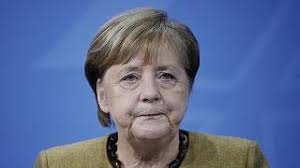 The company later collapsed in an accounting scandal. Donald Trump S Twitter Ban Is Problematic Says Angela Merkel Euronews