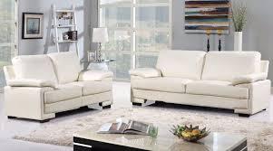 Sofa Design Sofa Couch Modern Sofa Cheap Living Room Sets Grey