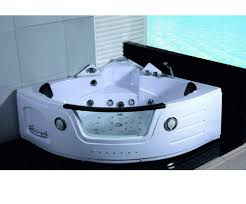 jacuzzi massage bath tub jacuzzi massage bath tub manufacturer from pune