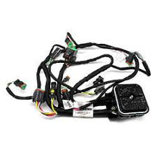 generator wiring harness suppliers manufacturers in cummins generator harness wiring