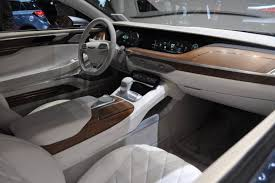 2018 genesis interior. beautiful interior 2018 genesis g60 interior with genesis interior
