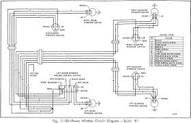 signal stat wiring diagram car manuals wiring diagrams fault codes signal-stat model 900 wiring diagram signal stat wiring diagram car manuals wiring diagrams fault codes signal stat model 900 wiring diagram