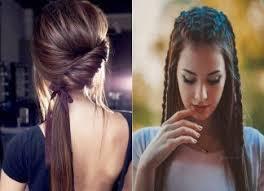Avis Femme Long Cheveux Coiffeur Corseprestigelocation