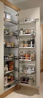 Kitchen:Kitchen Rack Shelves Kitchen Wall Shelving Clever Kitchen Ideas Kitchen  Cabinet Storage Ideas Kitchen