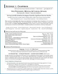 Sample Medical School Resume Enchanting Regulatory Officer Sample Resume Stunning Image Result For Insurance