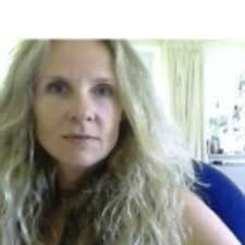 Sabine Herrmann In Der Xing Personensuche Finden Xing