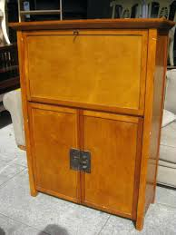 vintage metal storage cabinet. Cabinet Ideasindustrial Storage Cabinets Vintage Metal Lowes  Containers Locking Industrial Vintage Metal Storage Cabinet