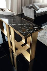 modern furniture table. Giorgio Coliseum Console Table Modern Furniture