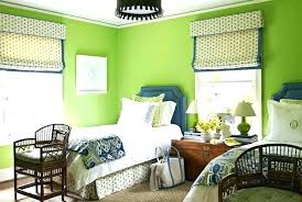 best light green paint colors for bedroom soft wall color mint ideas room pictures