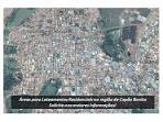 imagem de Capão Bonito São Paulo n-14