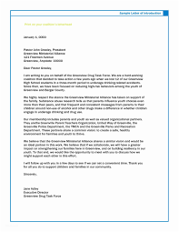 Introductory Letter How To Write A Introduction Letter About Yourself Fresh Letter Self