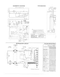 Diagram chevy wiring diagrams ford model ignition diagrammodel
