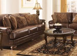 french provincial living room furniture. french provincial living room furniture otbsiucom r