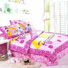 disney sheets queen size queen size bedding sets princess comforter set queen bed girls bedding and