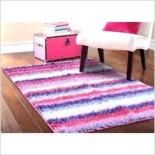 purple bath rugs sets target pink rug rug target bathroom rug sets best of bathroom purple purple bath rugs