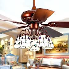 painting ceiling fan glass shades replacement for fans bowl elegant bay pertai