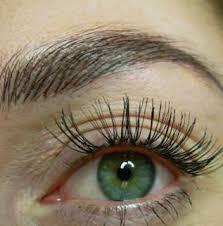 permanent makeup eyebrow treatments permanent makeup eyebrow treatments