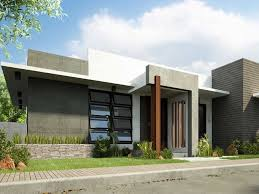 simple modern home design. Simple Modern House Design Consideration Simple Modern Home Design