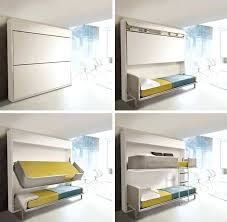 furniture astounding design hideaway beds. Hideaway Bed Ideas Glamorous Beds For Small Spaces New At Decorating Decor Bedroom Home . Furniture Astounding Design