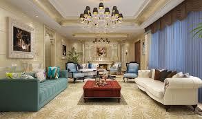 Luxury Living Room Design Luxury Home Living Room Designs Zesy Home