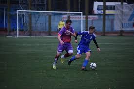 ДЮСШ Калуга стала второй в Кубке Губернатора Футбольный клуб  38ijapj0grs