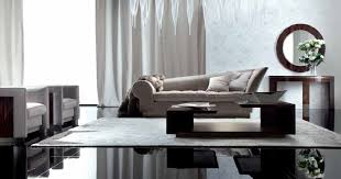 italian furniture brand. buy luxury italian furniture brand sofas coffee tables and more from giorgio collection at exclusive