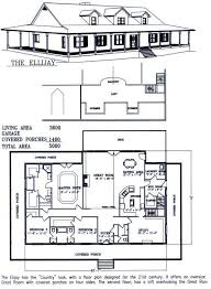 one story pole barn house plans lovely metal house floor plans