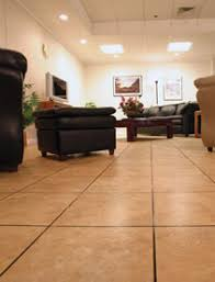 basement tile flooring. ThermalDry® Basement Flooring - Floor Tiles In Aurora, Chicago, Elgin, Joliet Tile E
