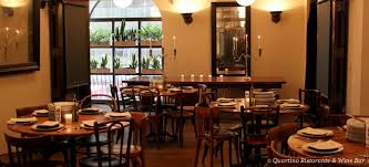 chicago private dining rooms. Perfect Dining Quartino Ristorante Chicago To Private Dining Rooms D